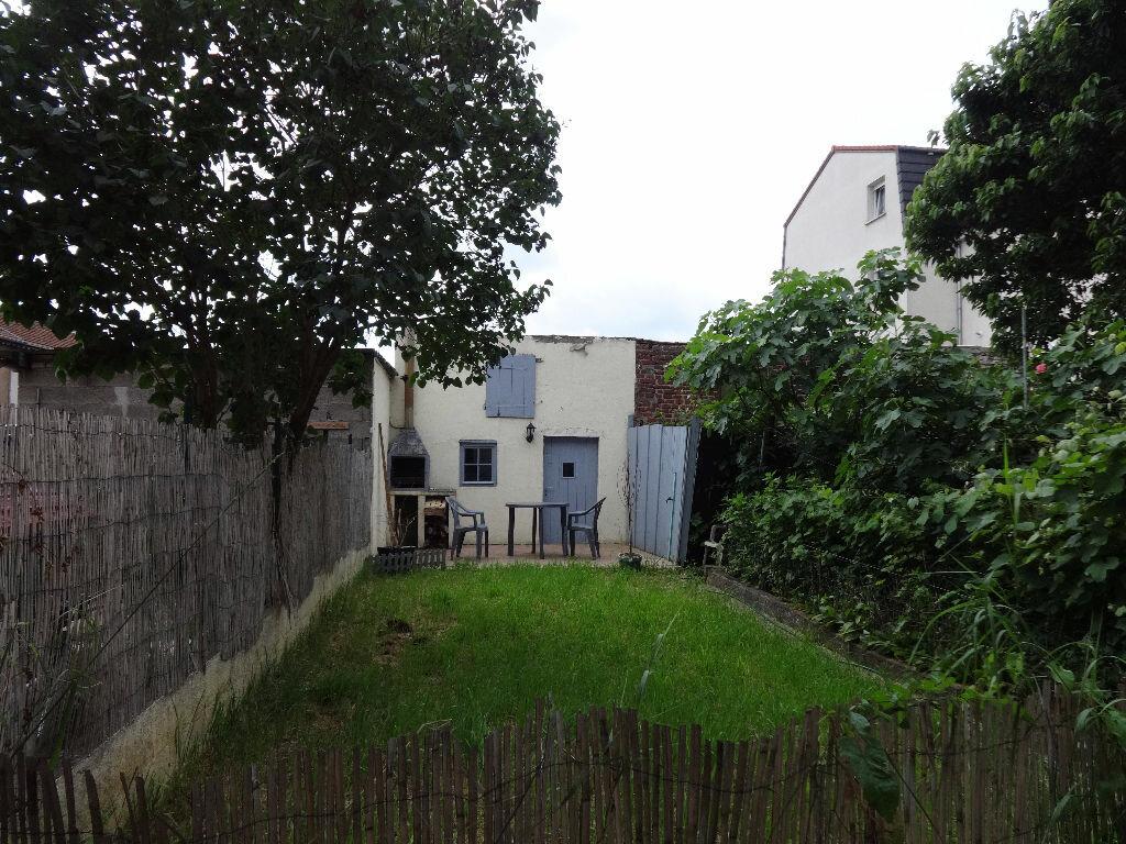 Achat Appartement 5 pièces à Mondelange - vignette-5
