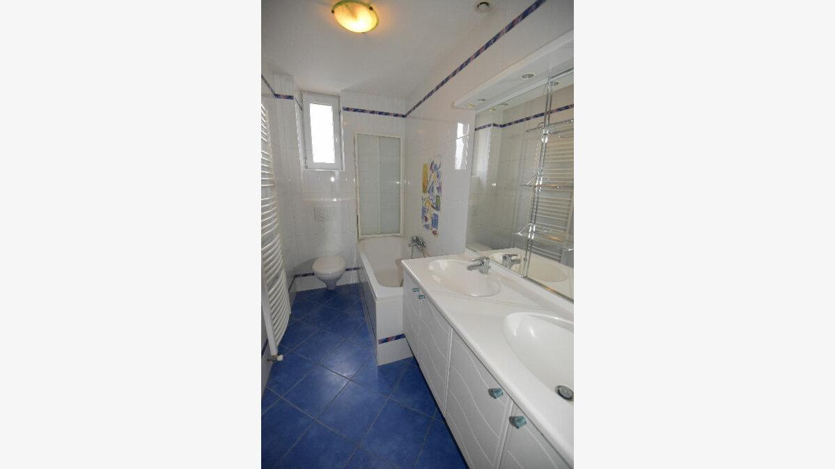 Achat Appartement 5 pièces à Mondelange - vignette-6