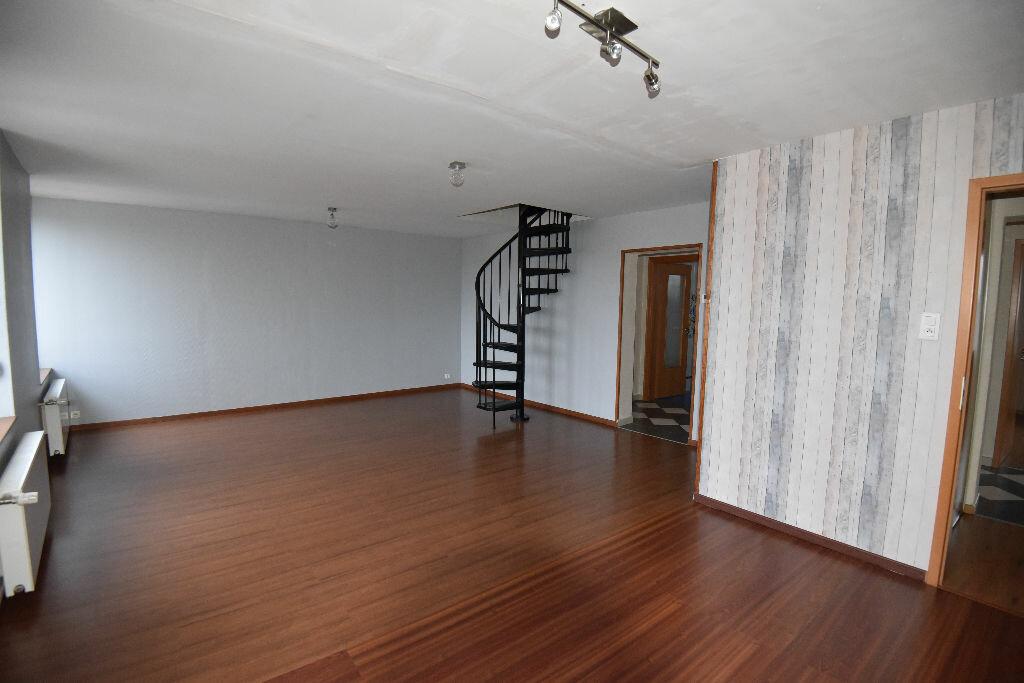 Achat Appartement 5 pièces à Mondelange - vignette-8