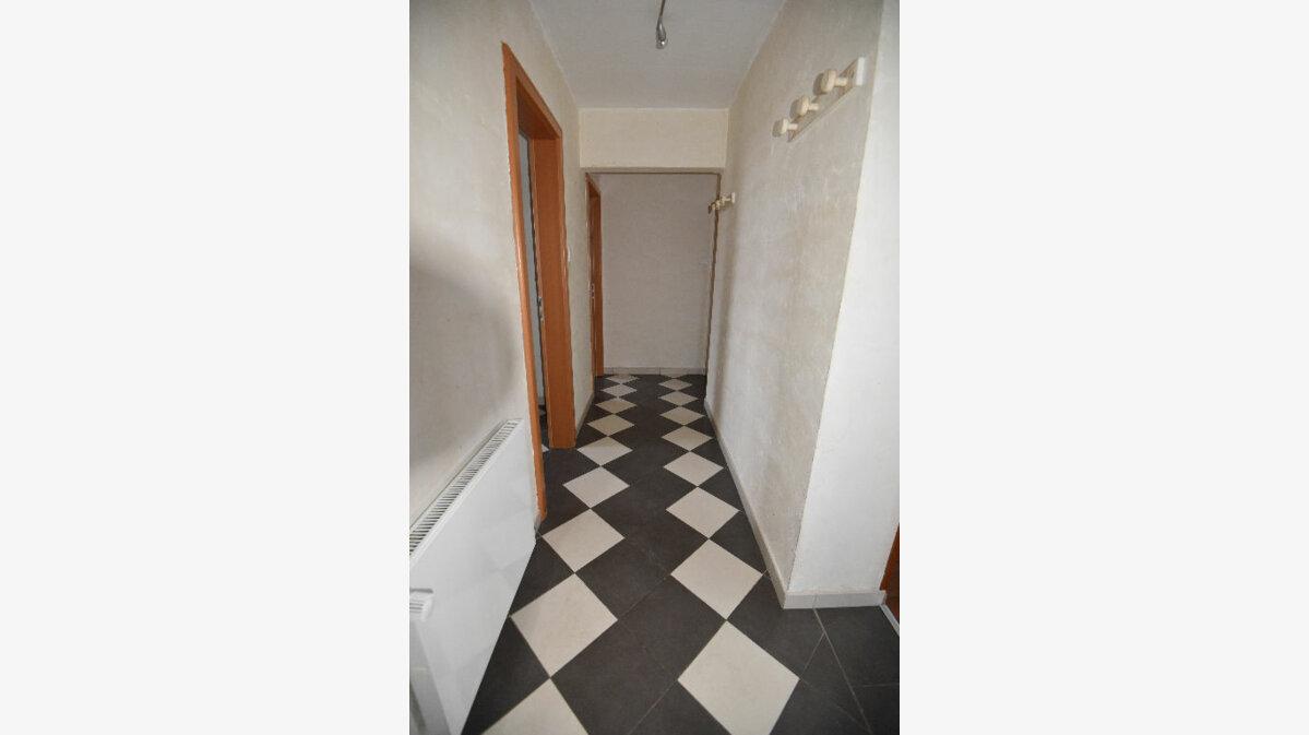 Achat Appartement 5 pièces à Mondelange - vignette-9