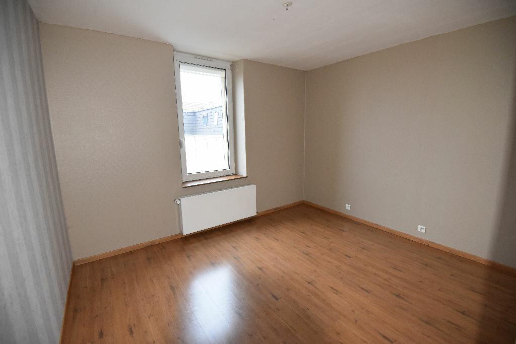Achat Appartement 5 pièces à Mondelange - vignette-10