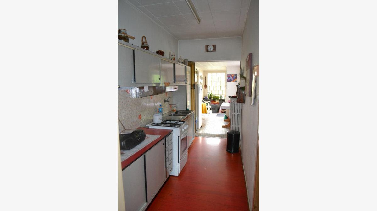 Achat Maison 9 pièces à Uckange - vignette-6