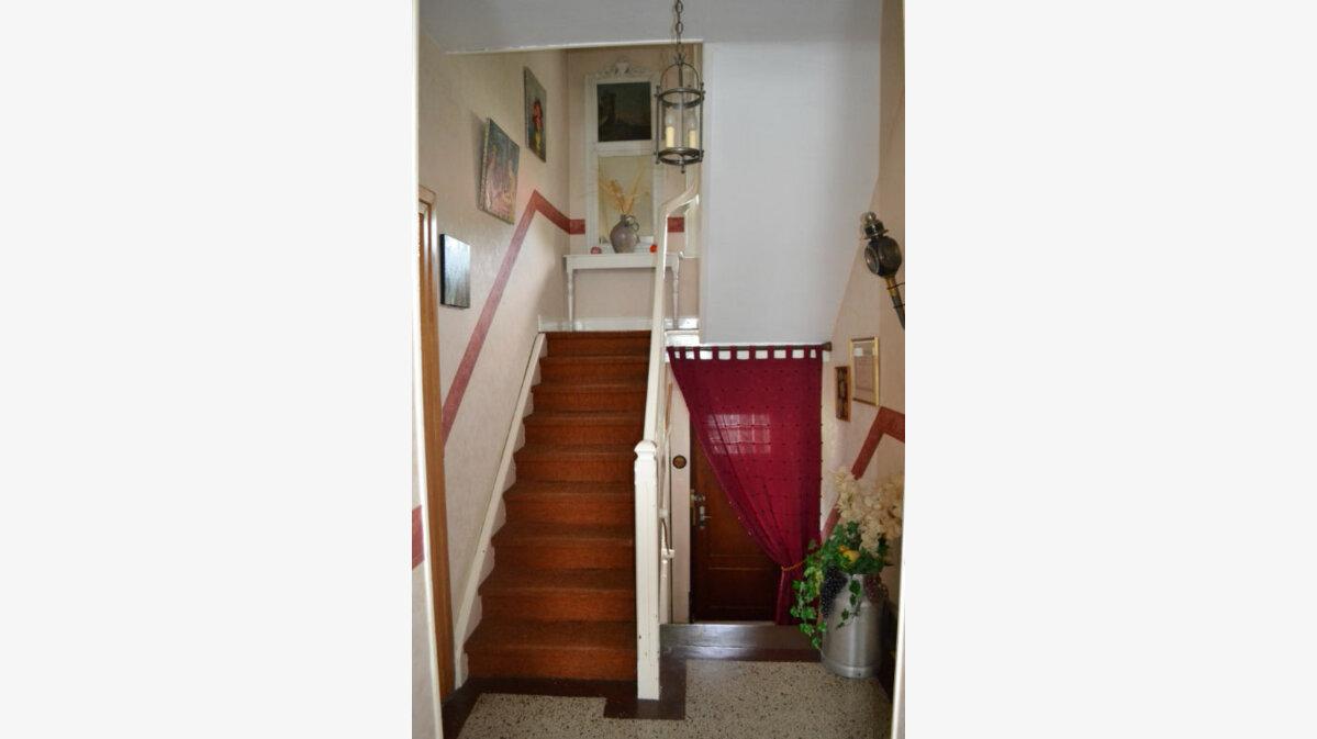 Achat Maison 9 pièces à Uckange - vignette-9