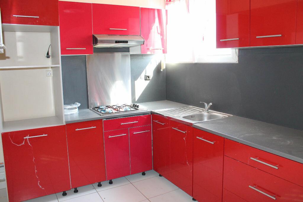 Location Appartement 3 pièces à Maizières-lès-Metz - vignette-1