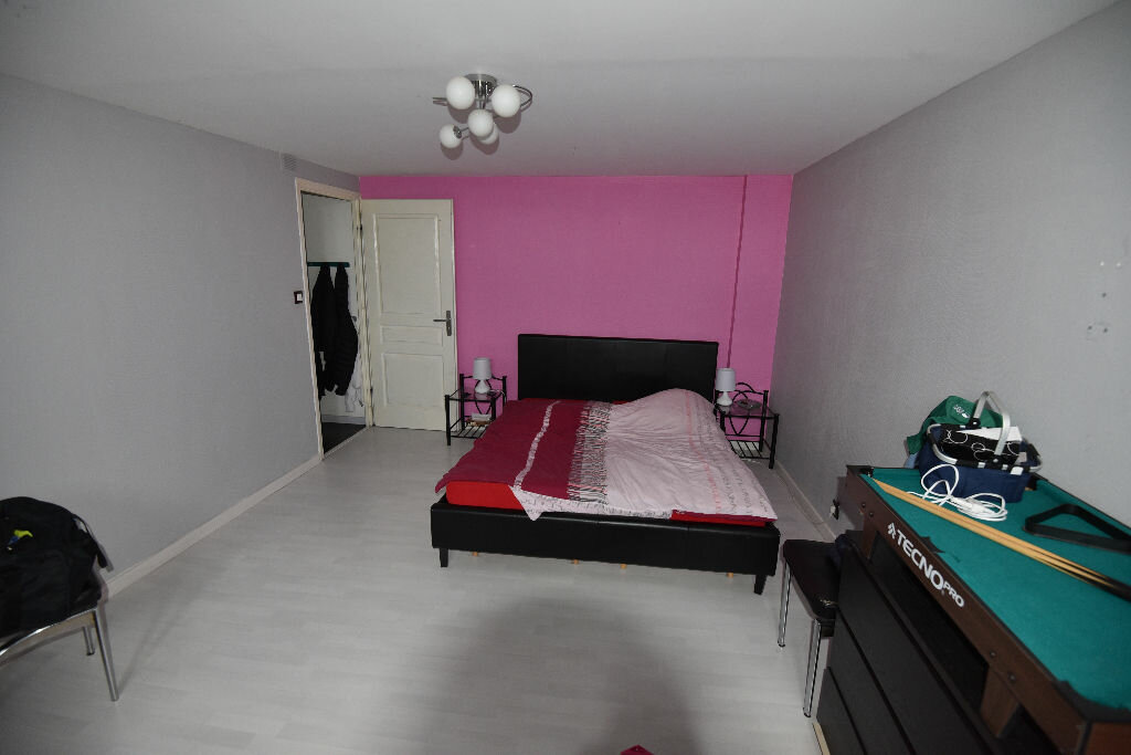 Achat Appartement 5 pièces à Maizières-lès-Metz - vignette-3