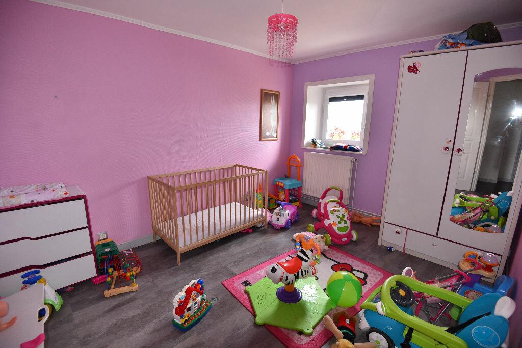 Achat Appartement 5 pièces à Maizières-lès-Metz - vignette-5