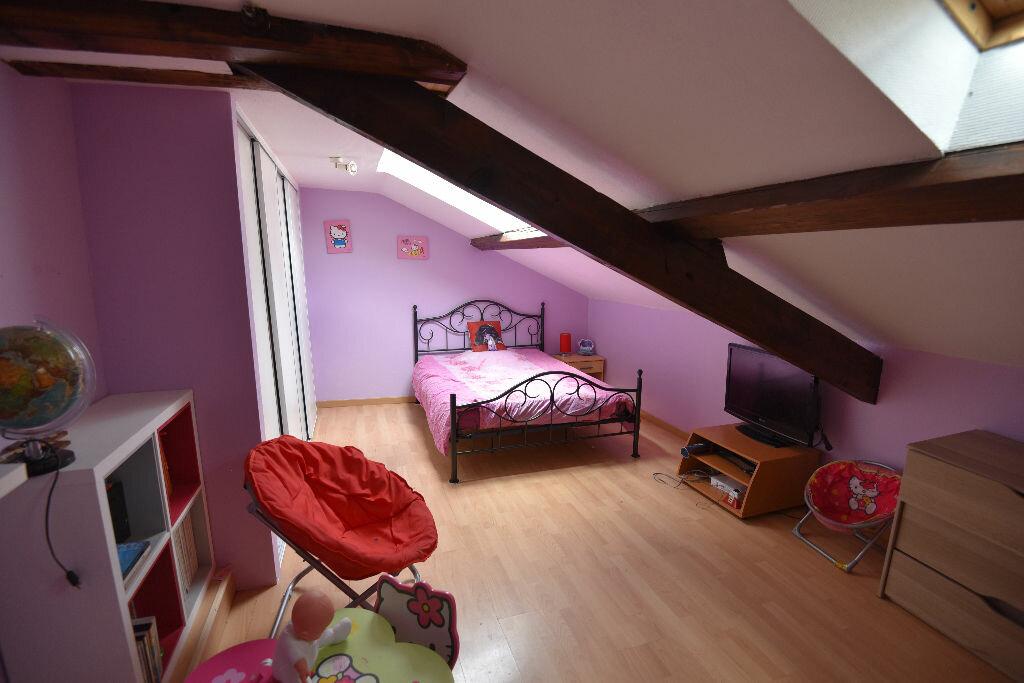 Achat Appartement 5 pièces à Maizières-lès-Metz - vignette-6