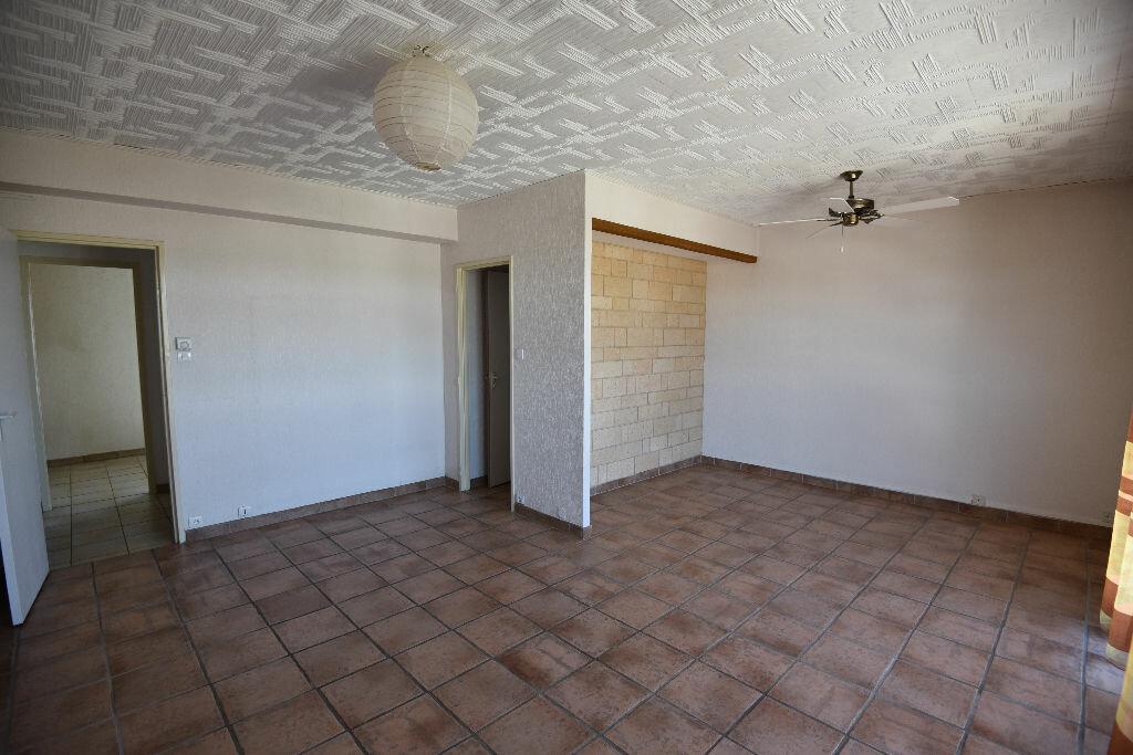 Achat Appartement 4 pièces à Maizières-lès-Metz - vignette-1