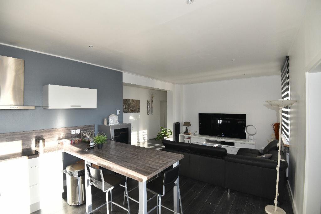 Achat Appartement 4 pièces à Amnéville - vignette-3