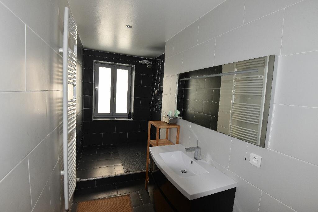 Achat Appartement 4 pièces à Amnéville - vignette-4