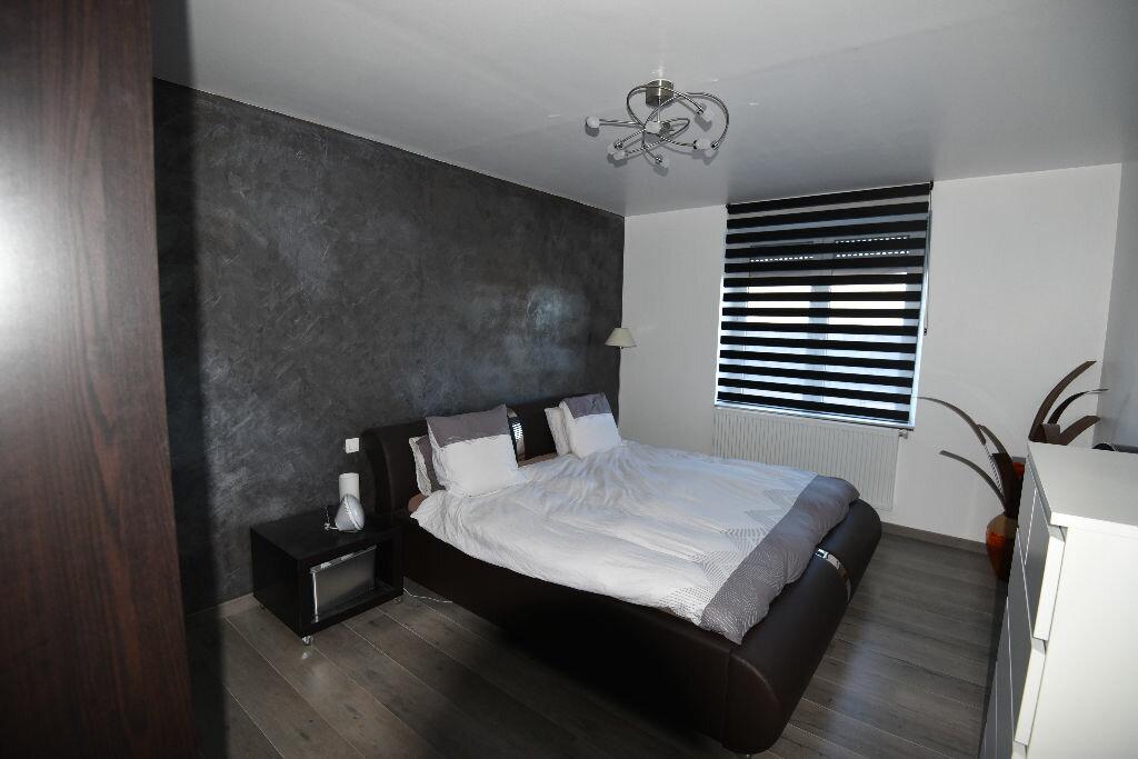 Achat Appartement 4 pièces à Amnéville - vignette-5