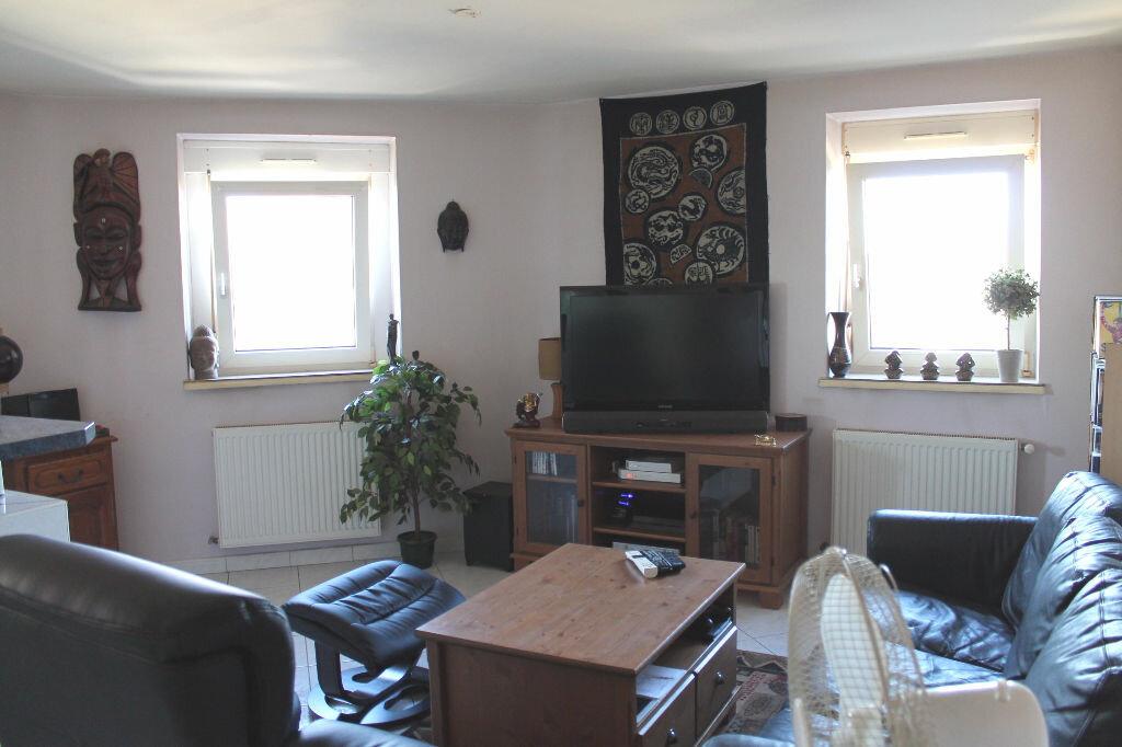 Location Appartement 3 pièces à Talange - vignette-1