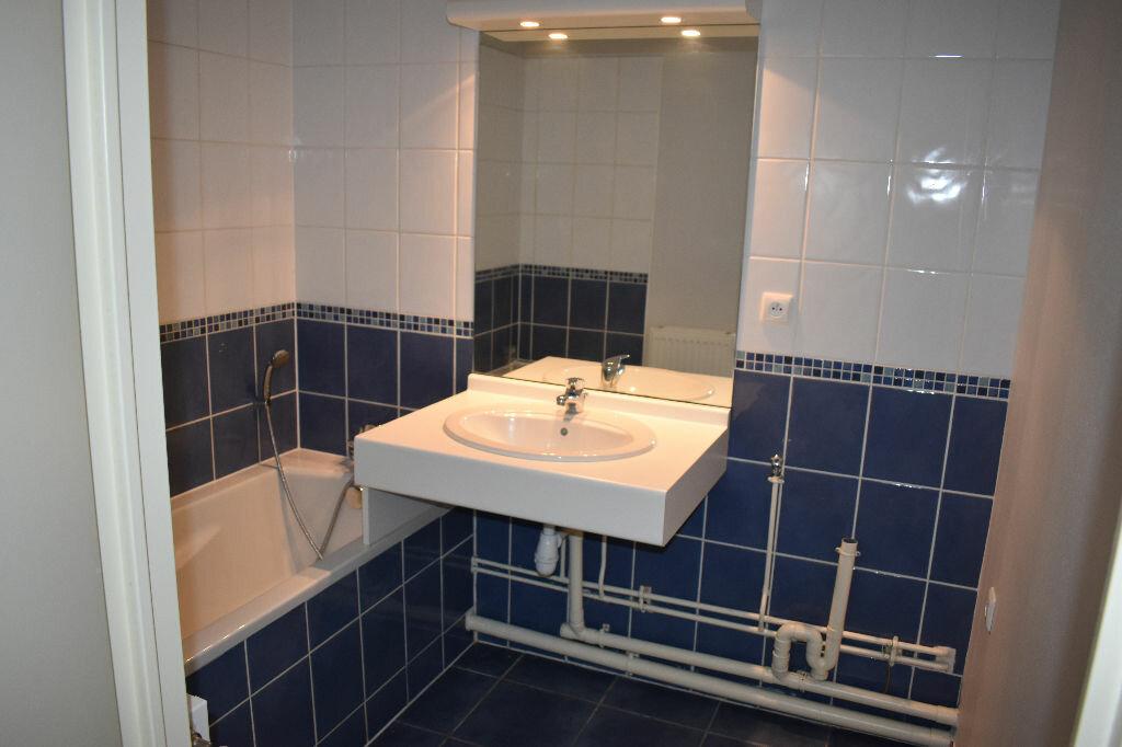 Achat Appartement 1 pièce à Maizières-lès-Metz - vignette-3