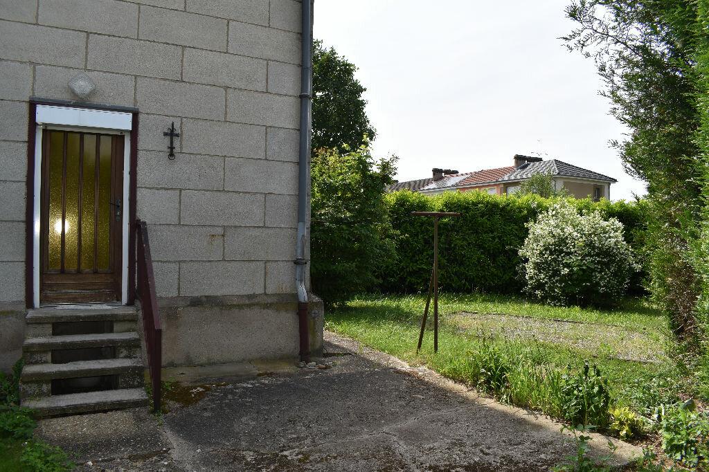 Achat Maison 4 pièces à Guénange - vignette-3