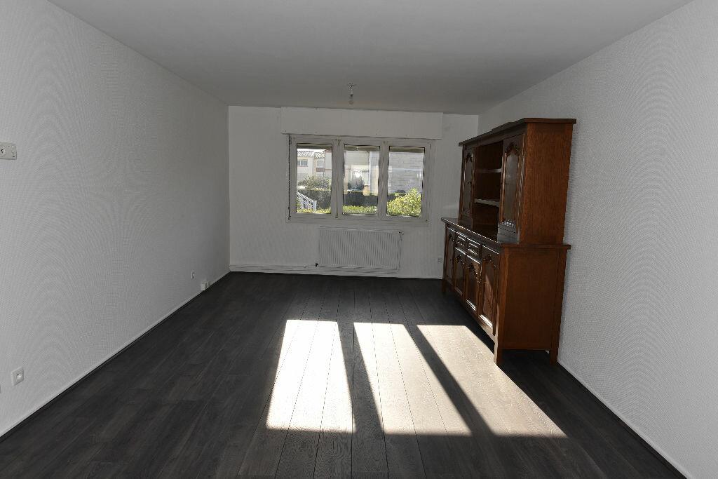 Achat Maison 4 pièces à Maizières-lès-Metz - vignette-3