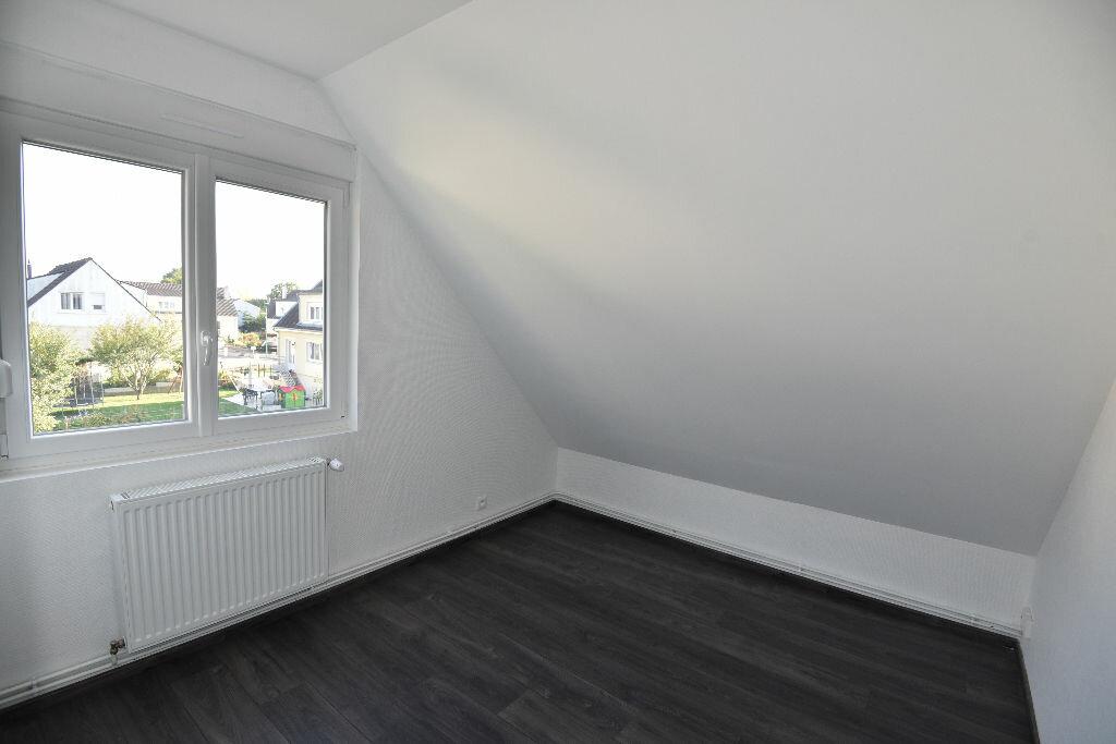 Achat Maison 4 pièces à Maizières-lès-Metz - vignette-5
