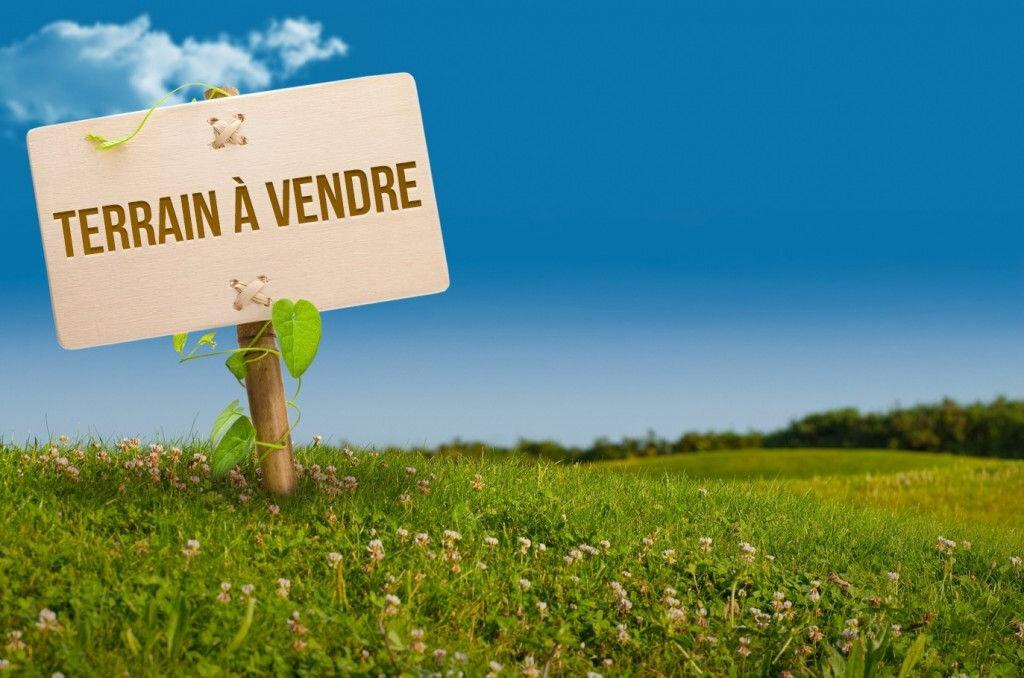 Achat Terrain  à Lagny-sur-Marne - vignette-1