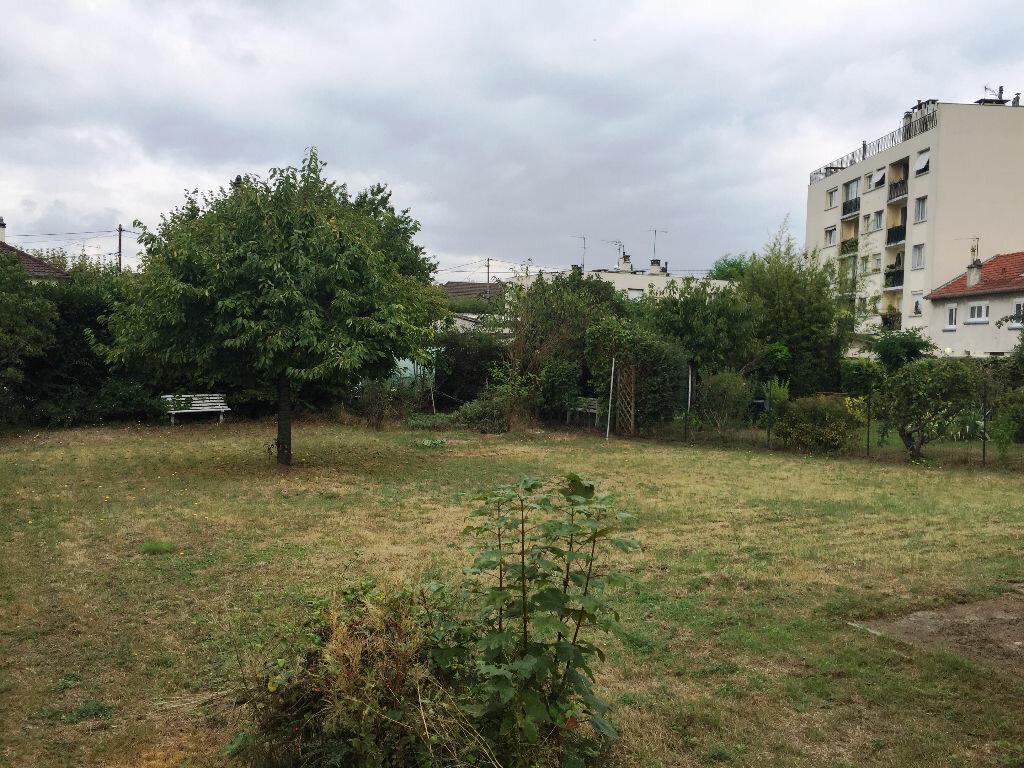 Achat Maison 5 pièces à Gournay-sur-Marne - vignette-3