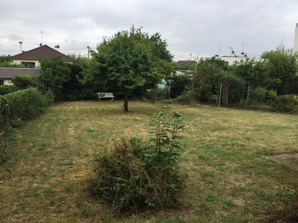 Achat Maison 5 pièces à Gournay-sur-Marne - vignette-4