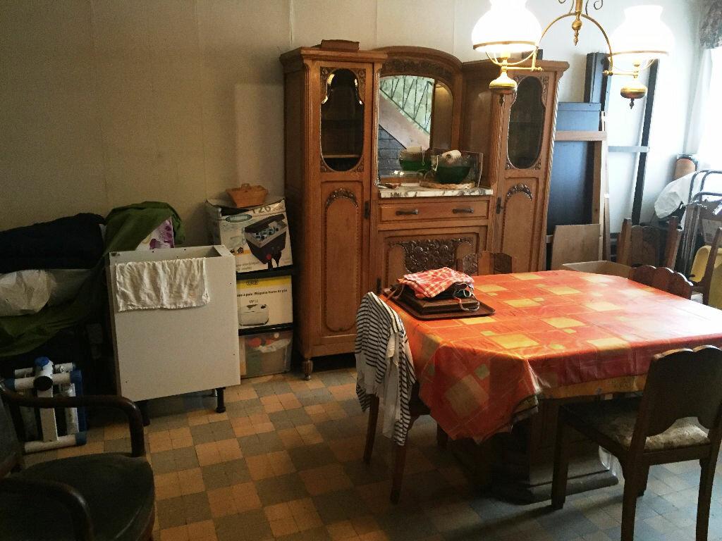 Achat Maison 5 pièces à Gournay-sur-Marne - vignette-7