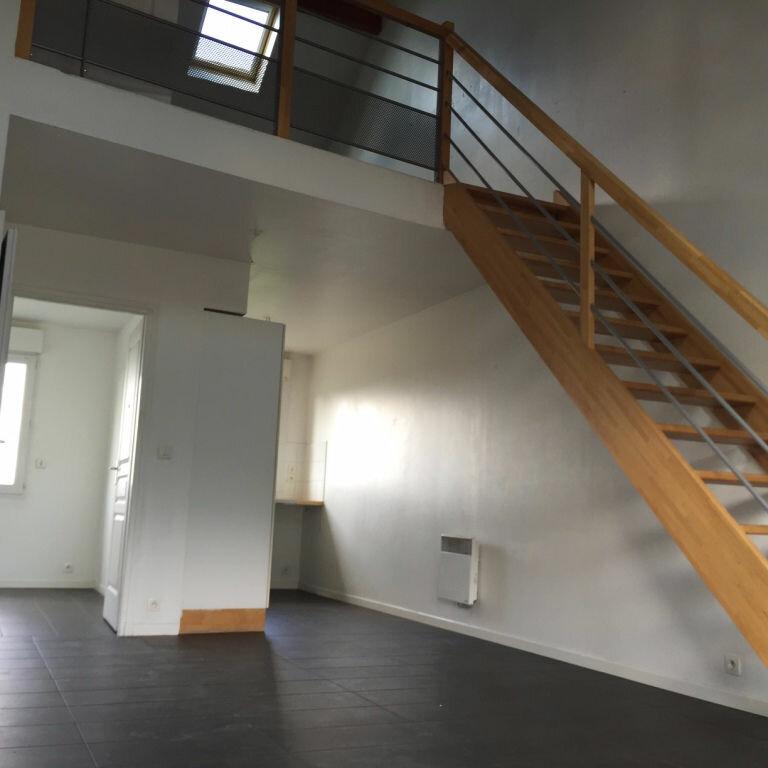 Achat Appartement 3 pièces à Gournay-sur-Marne - vignette-3