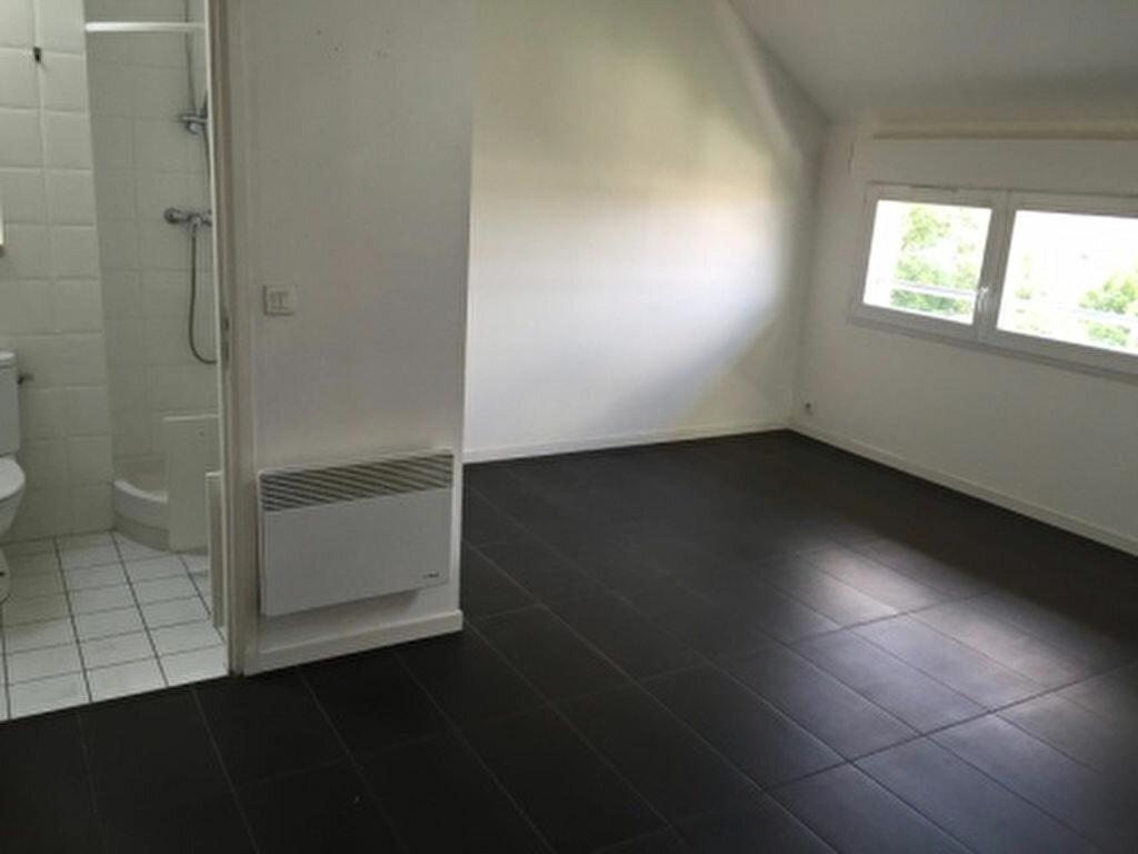 Achat Appartement 3 pièces à Gournay-sur-Marne - vignette-4