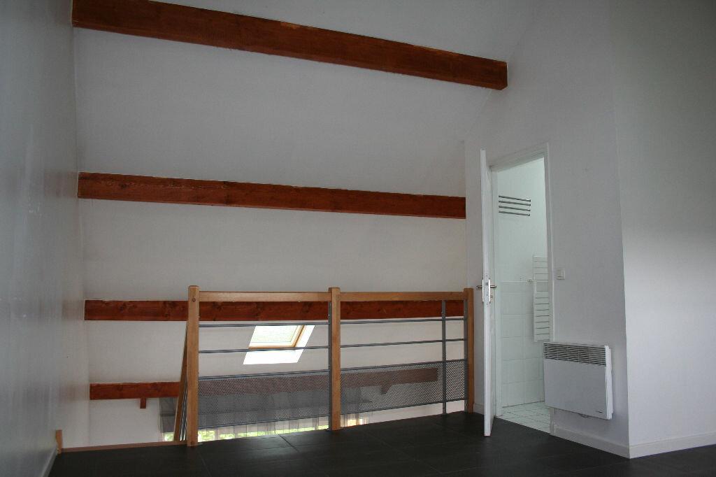 Achat Appartement 3 pièces à Gournay-sur-Marne - vignette-11