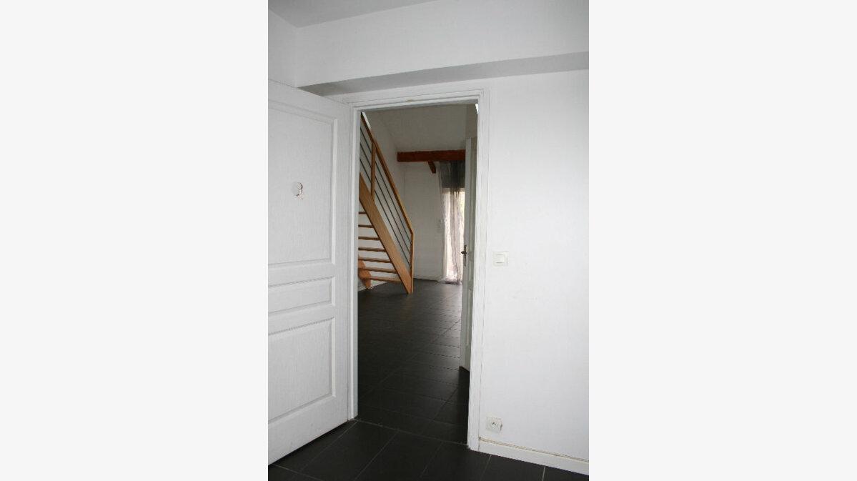 Achat Appartement 3 pièces à Gournay-sur-Marne - vignette-12