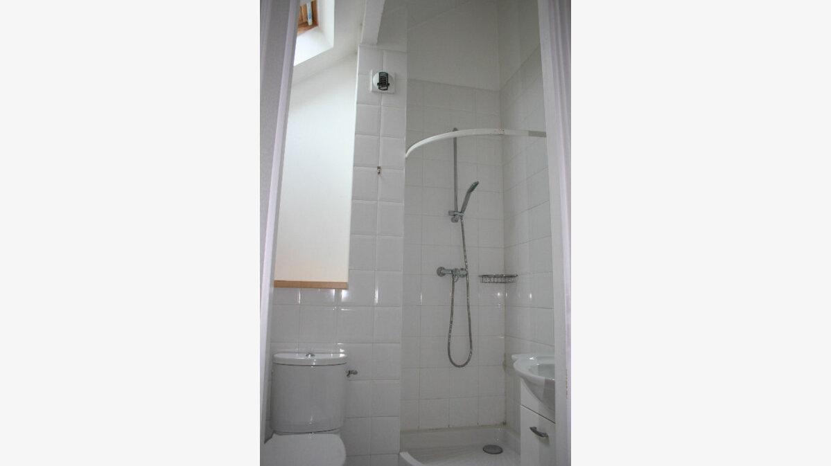 Achat Appartement 3 pièces à Gournay-sur-Marne - vignette-13