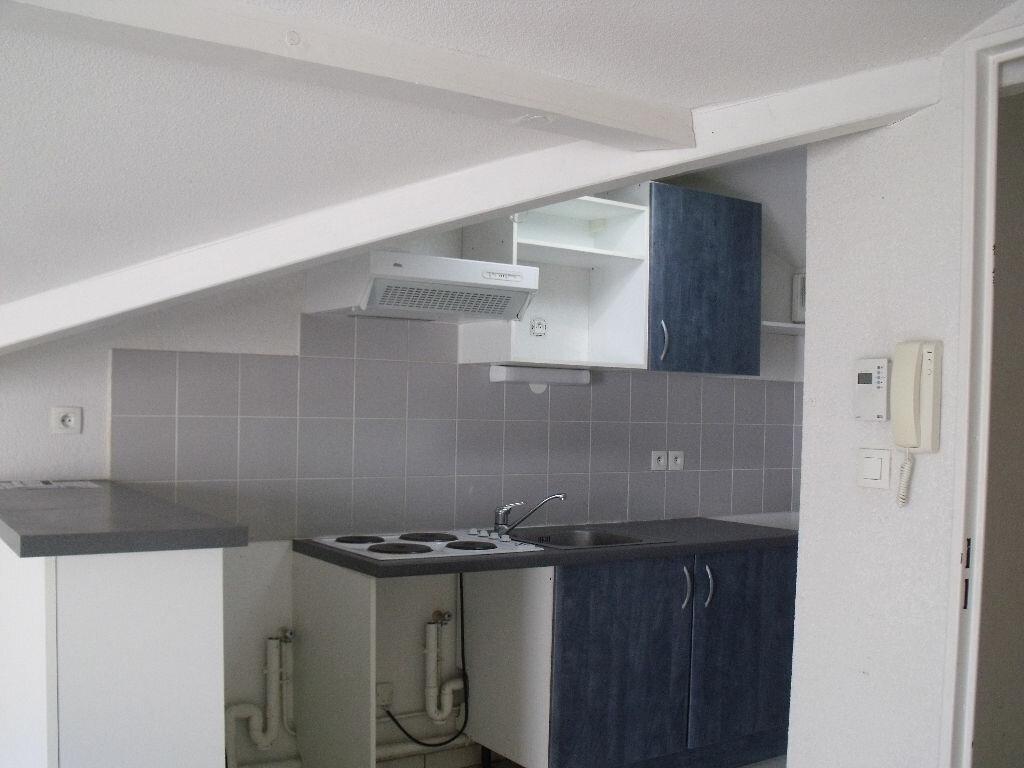 Achat Appartement 3 pièces à Saint-Vincent-de-Tyrosse - vignette-7