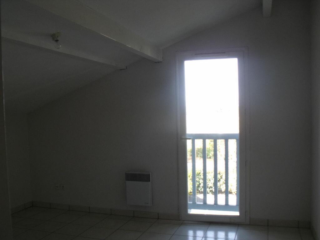 Achat Appartement 3 pièces à Saint-Vincent-de-Tyrosse - vignette-8