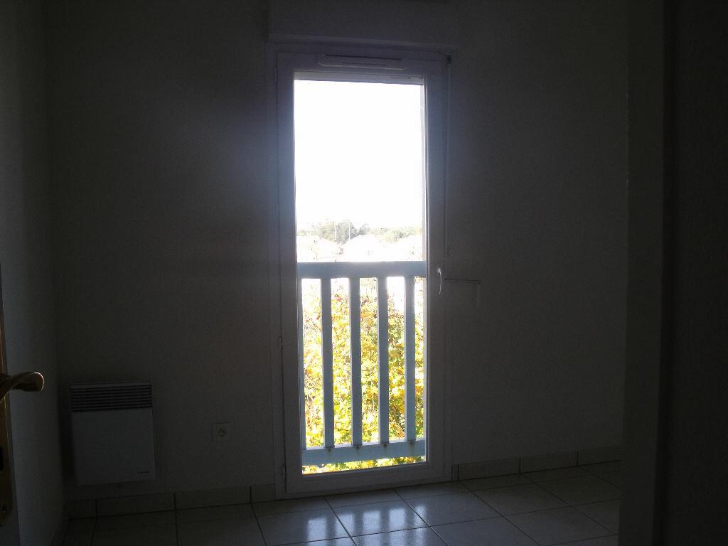 Achat Appartement 3 pièces à Saint-Vincent-de-Tyrosse - vignette-10