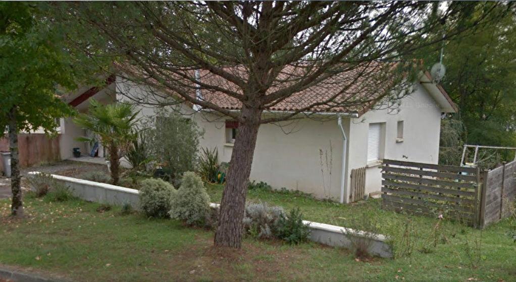 Achat Maison 4 pièces à Tercis-les-Bains - vignette-1