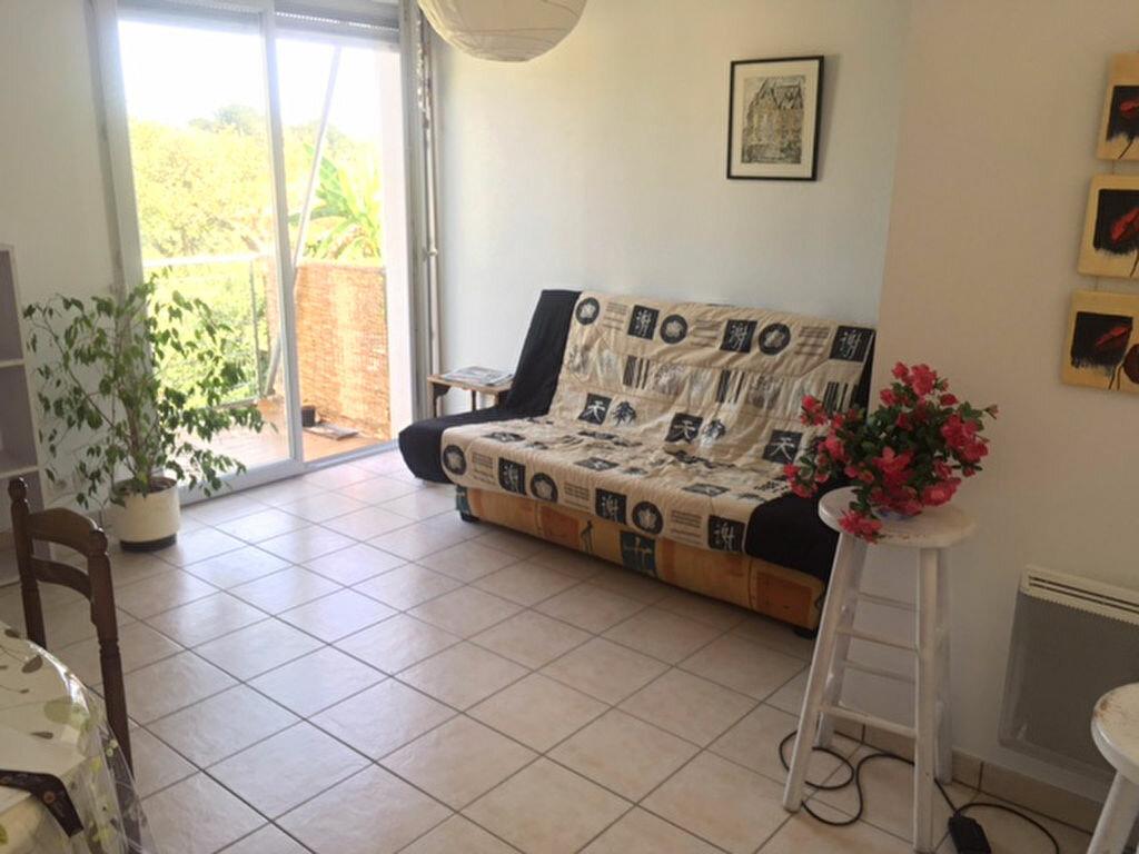 Location Appartement 3 pièces à Saint-Jean-de-Marsacq - vignette-1