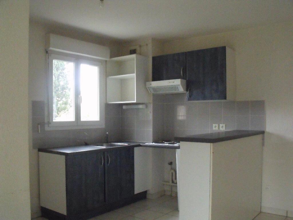 Achat Appartement 3 pièces à Saint-Vincent-de-Tyrosse - vignette-5
