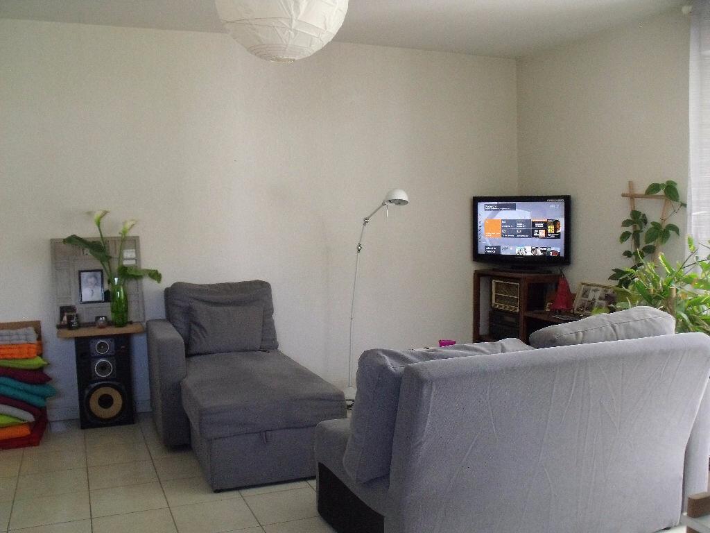 Achat Appartement 3 pièces à Saint-Vincent-de-Tyrosse - vignette-6