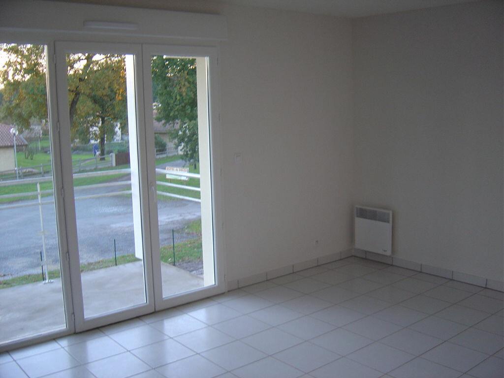 Achat Appartement 2 pièces à Biganos - vignette-5