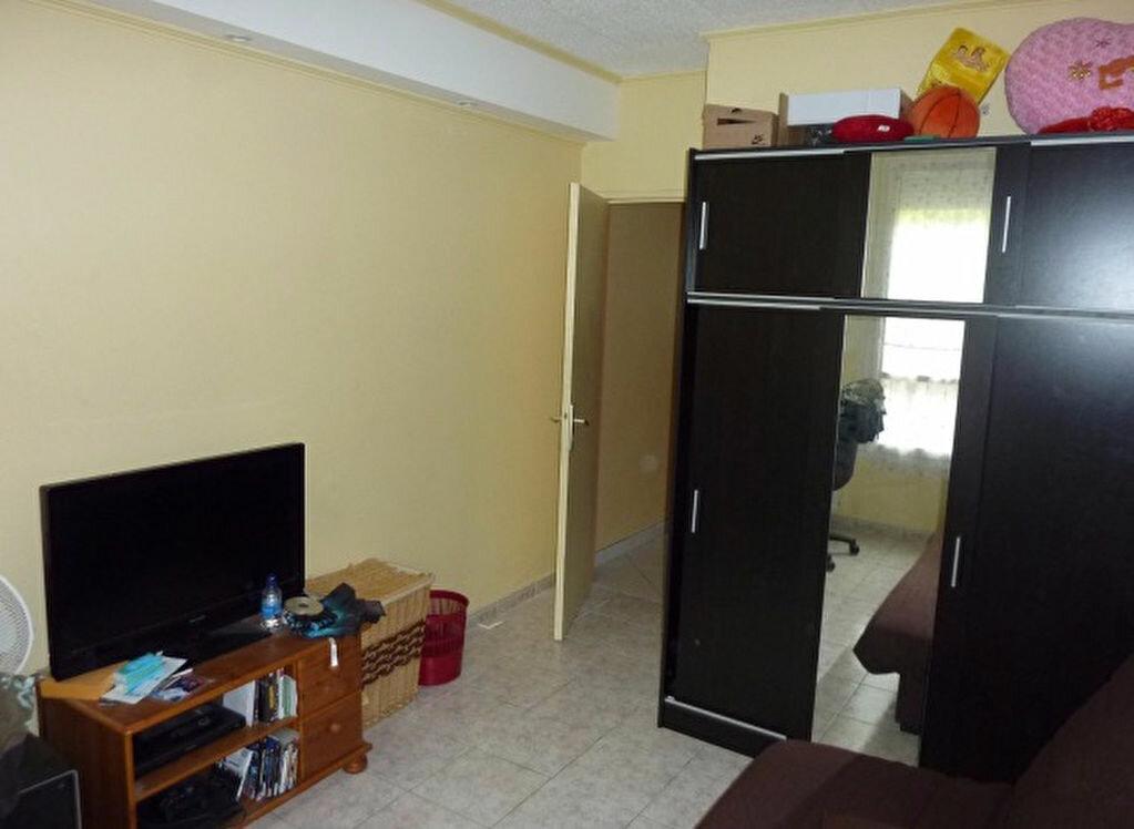 Achat Appartement 4 pièces à Carros - vignette-4