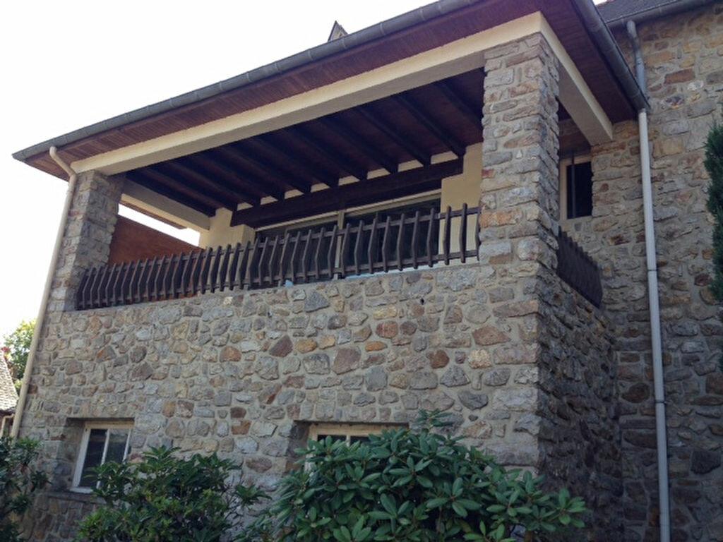 Achat Maison 4 pièces à Châtillon-en-Vendelais - vignette-5