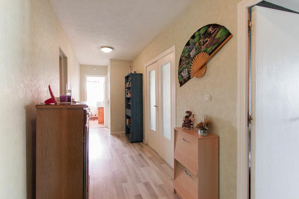 Achat Appartement 5 pièces à Champigneulles - vignette-4