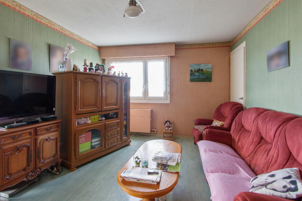 Achat Appartement 5 pièces à Champigneulles - vignette-8