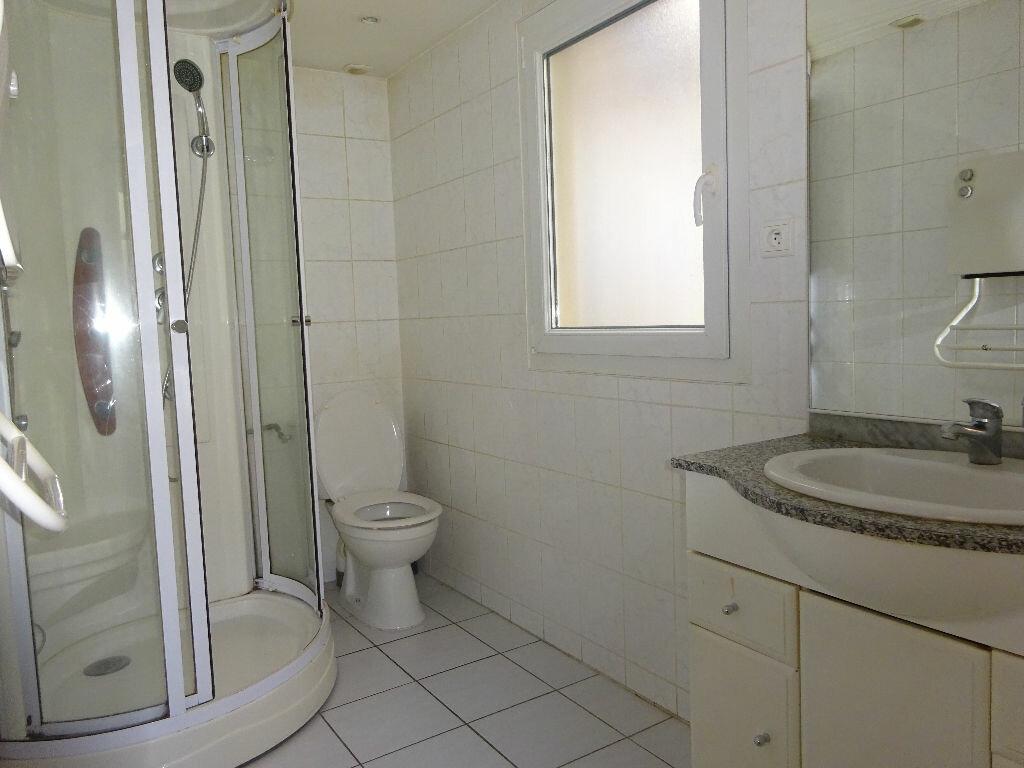 Location Appartement 2 pièces à Nancy - vignette-3