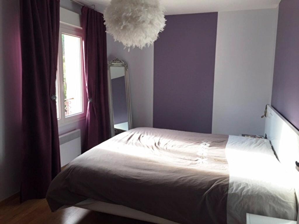 Achat Maison 8 pièces à Vandoeuvre-lès-Nancy - vignette-2
