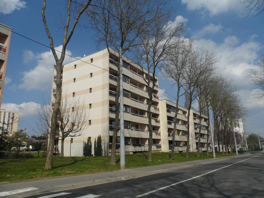 Achat Appartement 4 pièces à Maxéville - vignette-6