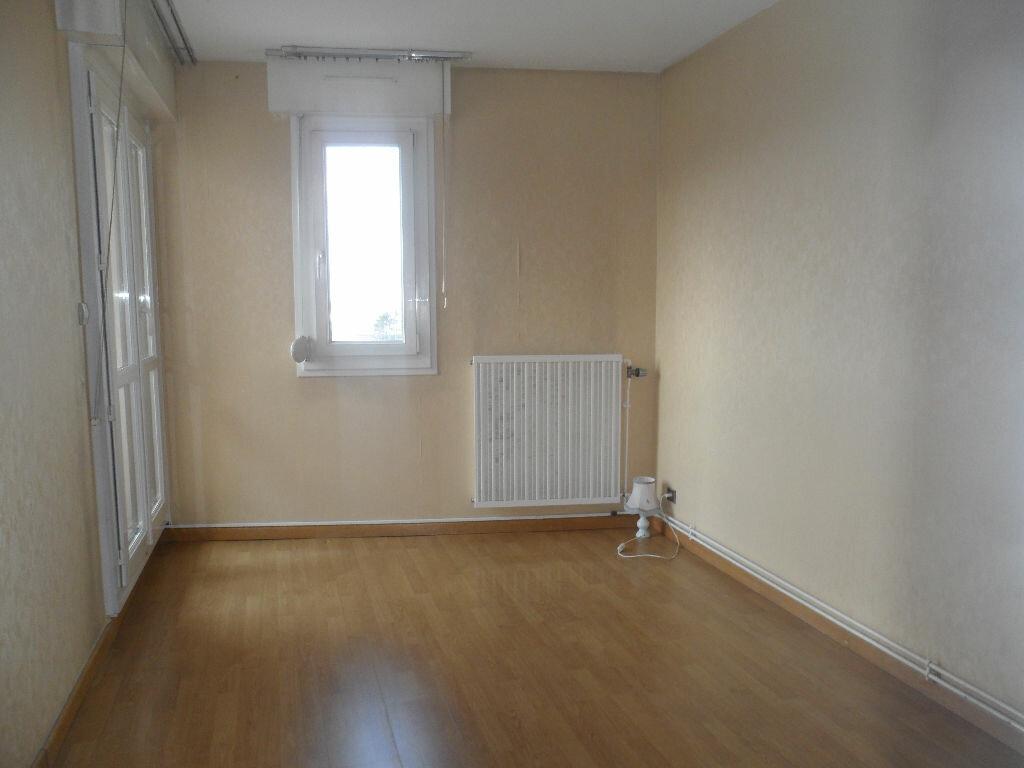 Achat Appartement 4 pièces à Maxéville - vignette-8