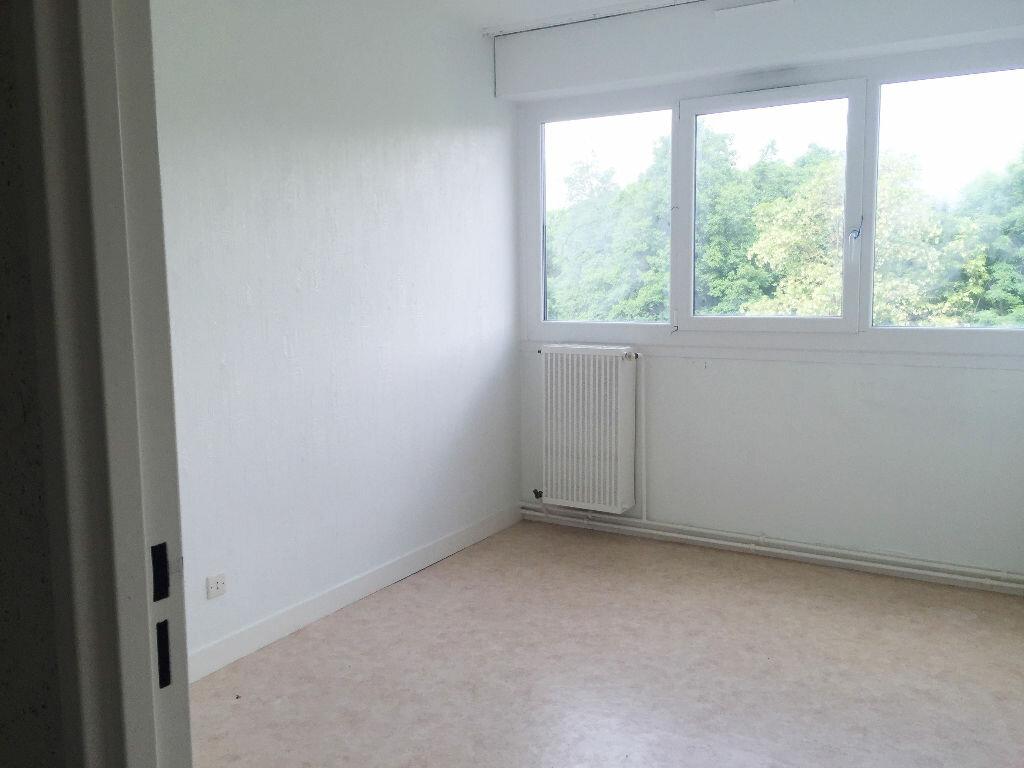 Achat Appartement 3 pièces à Laxou - vignette-3
