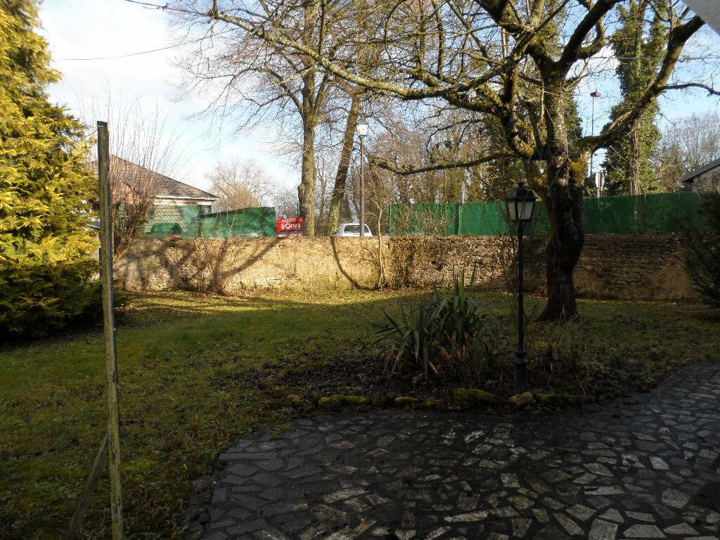 Achat Maison 5 pièces à Villers-lès-Nancy - vignette-2