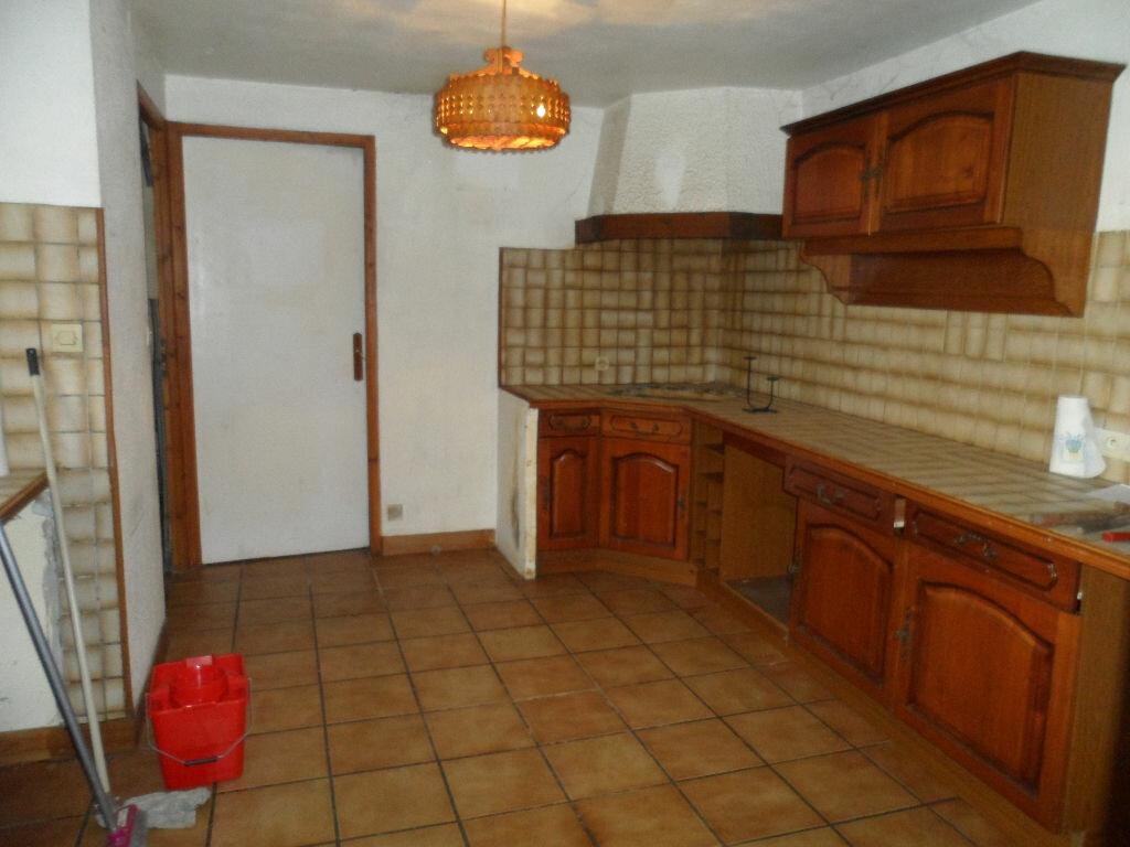 Achat Maison 5 pièces à Villers-lès-Nancy - vignette-3