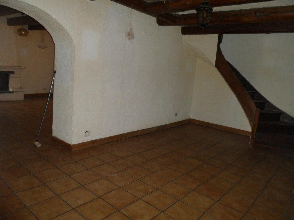 Achat Maison 5 pièces à Villers-lès-Nancy - vignette-5