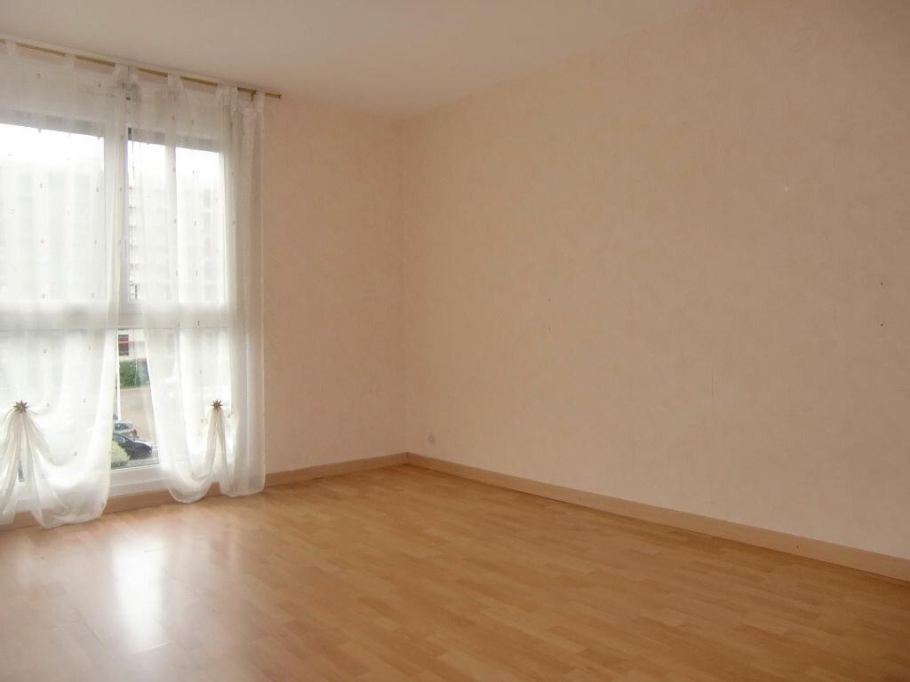 Achat Appartement 5 pièces à Laxou - vignette-3